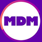 MDM Avatar