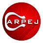 Arpej Müzik Yapım  Youtube video kanalı Profil Fotoğrafı