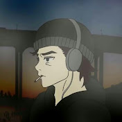 Miyamoto Otaku Avatar