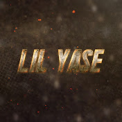Lil Yase - Topic net worth