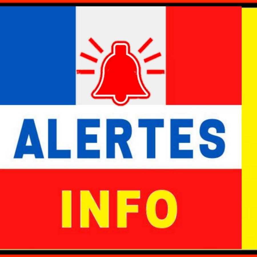 Alertes Info Tv24 - YouTube