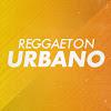 Reggaeton Urbano