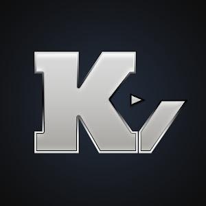 Krajiskavevo YouTube channel image