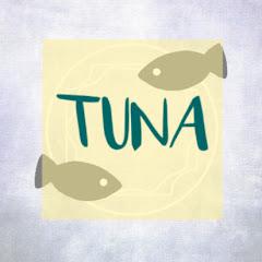 TUNA entertainment