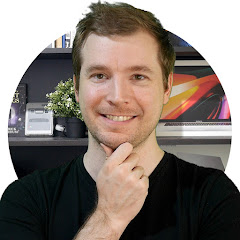 Adrian Twarog