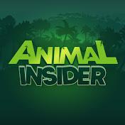 Animal Insider