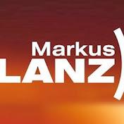 Markus Lanz - Fan-Kanal net worth