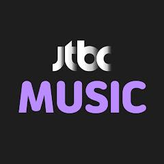 JTBC Music