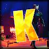 KillerKingKevin