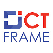 ICT Frame net worth