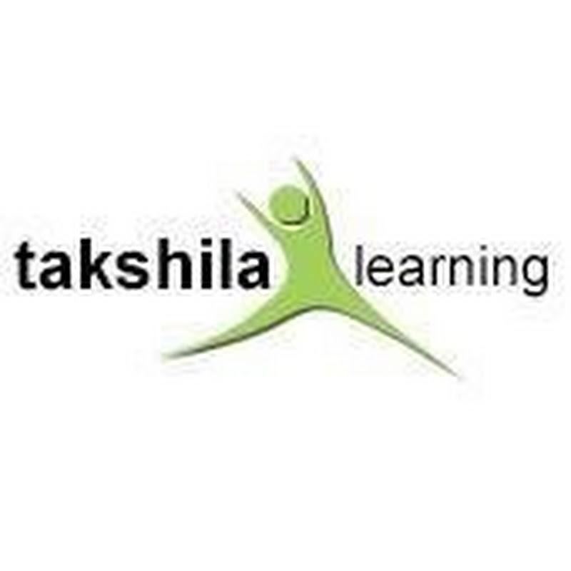 takshila learn