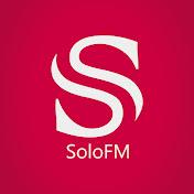 SoloFM net worth