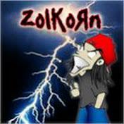 ZoLKoRn net worth