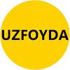 UZFOYDA