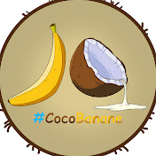 Coco Banane net worth