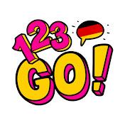 123 GO! German Avatar