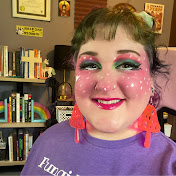 Fundie Fridays net worth