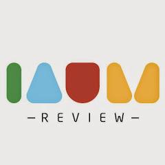 iaumreview