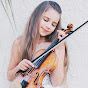 Karolina Protsenko Violin Avatar