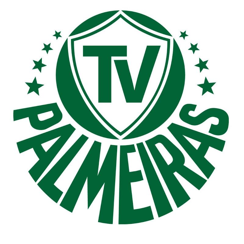 Vídeos do Palmeiras