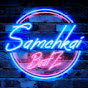 SamchKai Beatz Avatar