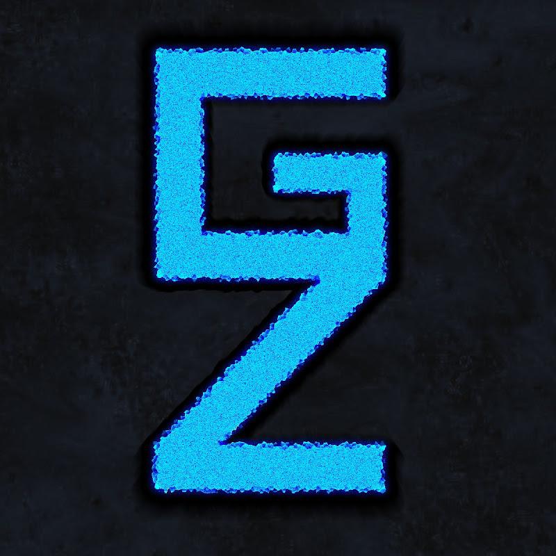 Gazabyte (gazabyte)