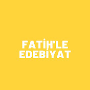Fatih'le Edebiyat net worth