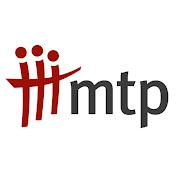 MTP - Marketing zwischen Theorie und Praxis e.V. net worth