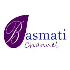 Basmati/بسمتي thumbnail