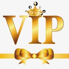 VIP King