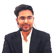 Gagan Pratap Maths Avatar