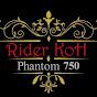 Rider KoH