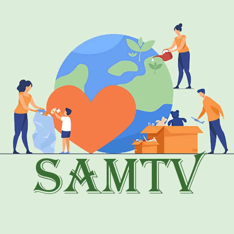 Sam TV