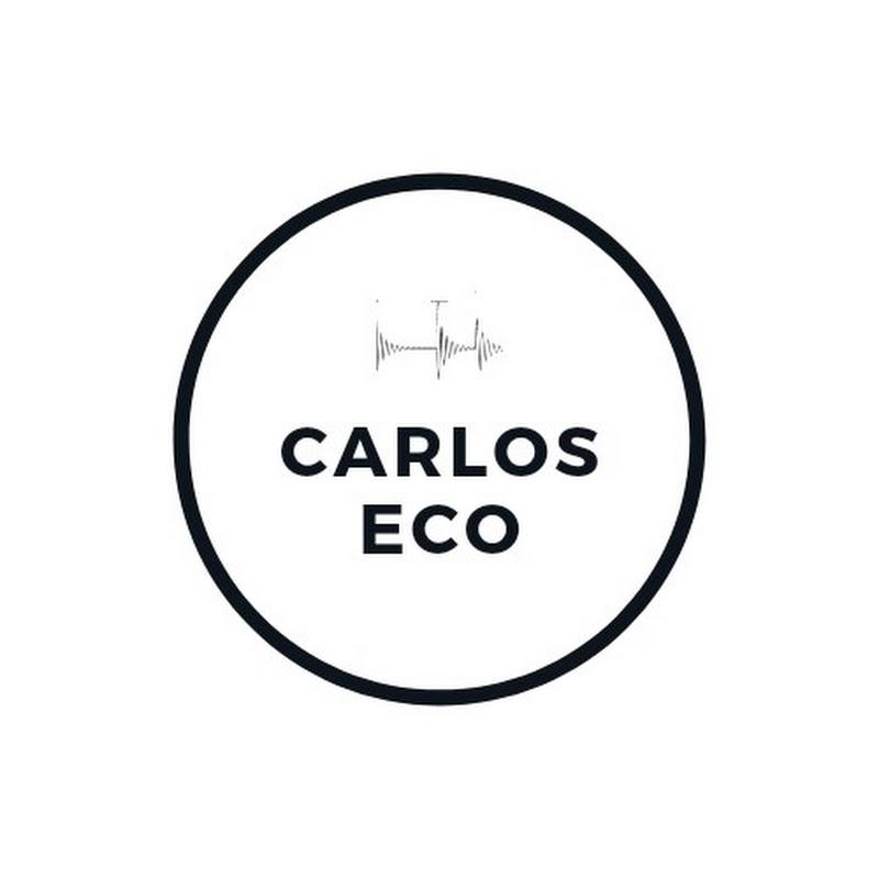 Carlos Eco (carlos-eco)