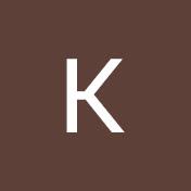 Beauty & The Beast Podcast Avatar