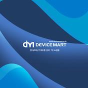 DeviceMart net worth