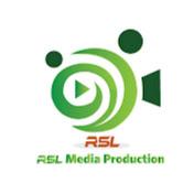 RSL Media Production net worth