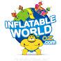 inflatableworldoz