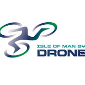 IOM Drones and Photography Avatar