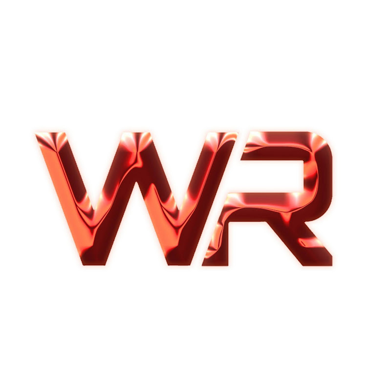 Wado Records