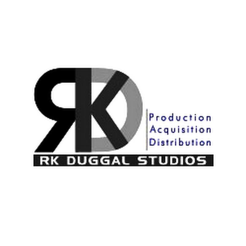 RKD Studios