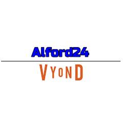 Alford24 Vyond