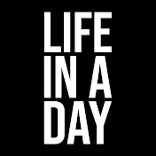 Life in a Day net worth