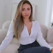 Kailyn Bowman Avatar