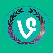 Funny Vine Videos | FVV