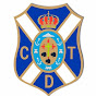 CD Tenerife (Oficial)