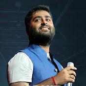 Soulful Arijit Singh Avatar