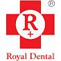 Royal Dental Clinics