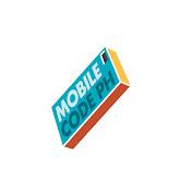 Mobile Code PH net worth