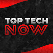Top Tech Now Avatar